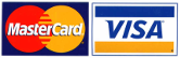 Vitor - Small Group Italy Tours Credit Cards Accepted - Visa, Mastercard, Diners, American Express