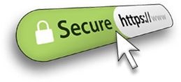 buy secure https from vitor - small group italy tours