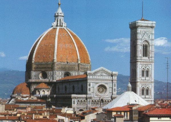 firenze small group italy tours